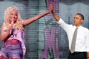 Nicki-Minaj-Obama-Feature-659x440